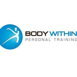 Body Within - Brighton, MI 48114 - (517)404-3488 | ShowMeLocal.com