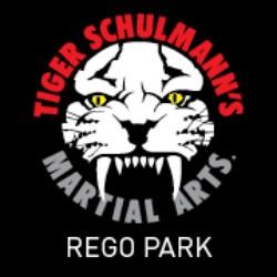 Tiger Schulmann's Martial Arts (Rego Park, NY)