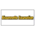Bissonnette Excavation
