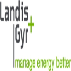 Landis & Gyr (Pty) Ltd
