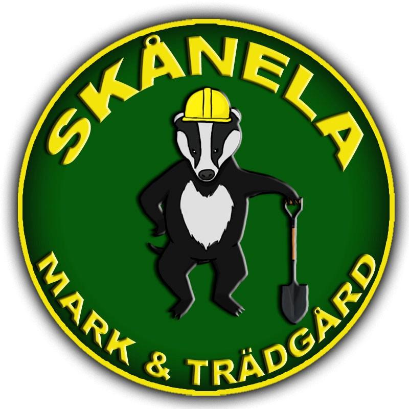 Skånela Mark & Trädgård
