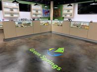 Image 6 | Green Springs Oklahoma