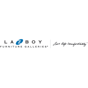 La-Z-Boy Furniture Galleries - Vernon Hills, IL 60061 - (847) 918-0919 | ShowMeLocal.com