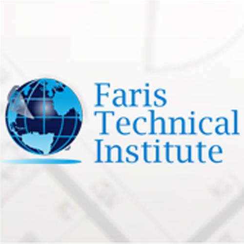 Faris Technical Institute