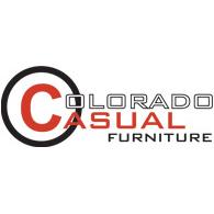 Colorado Casual Furniture