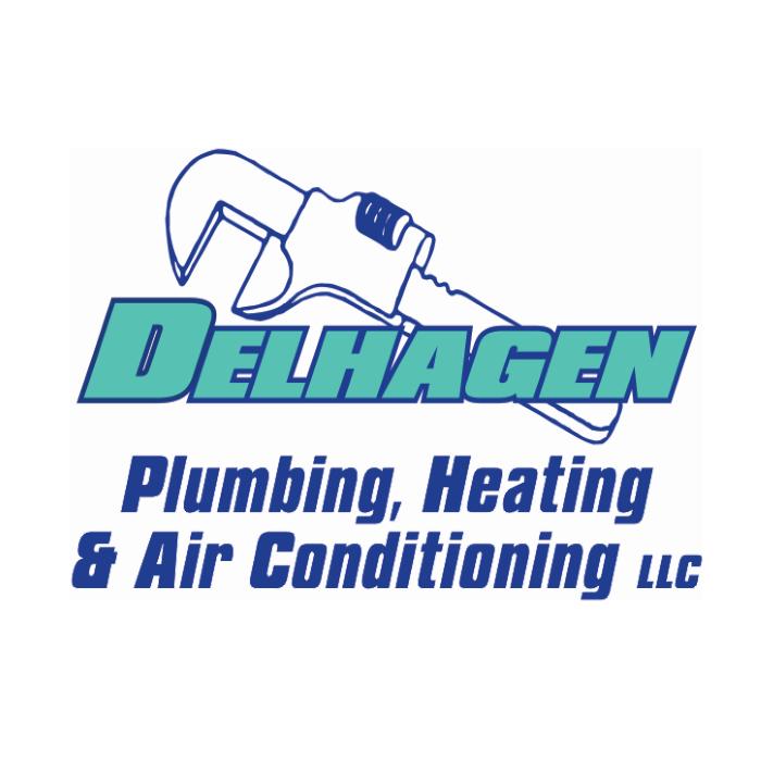 Delhagen Plumbing, Heating & AC