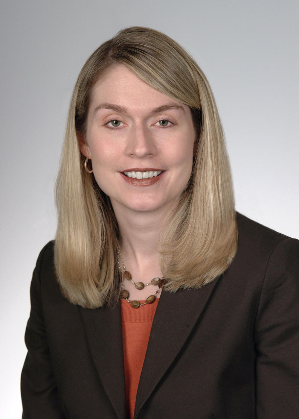 Michelle P Hudspeth MD