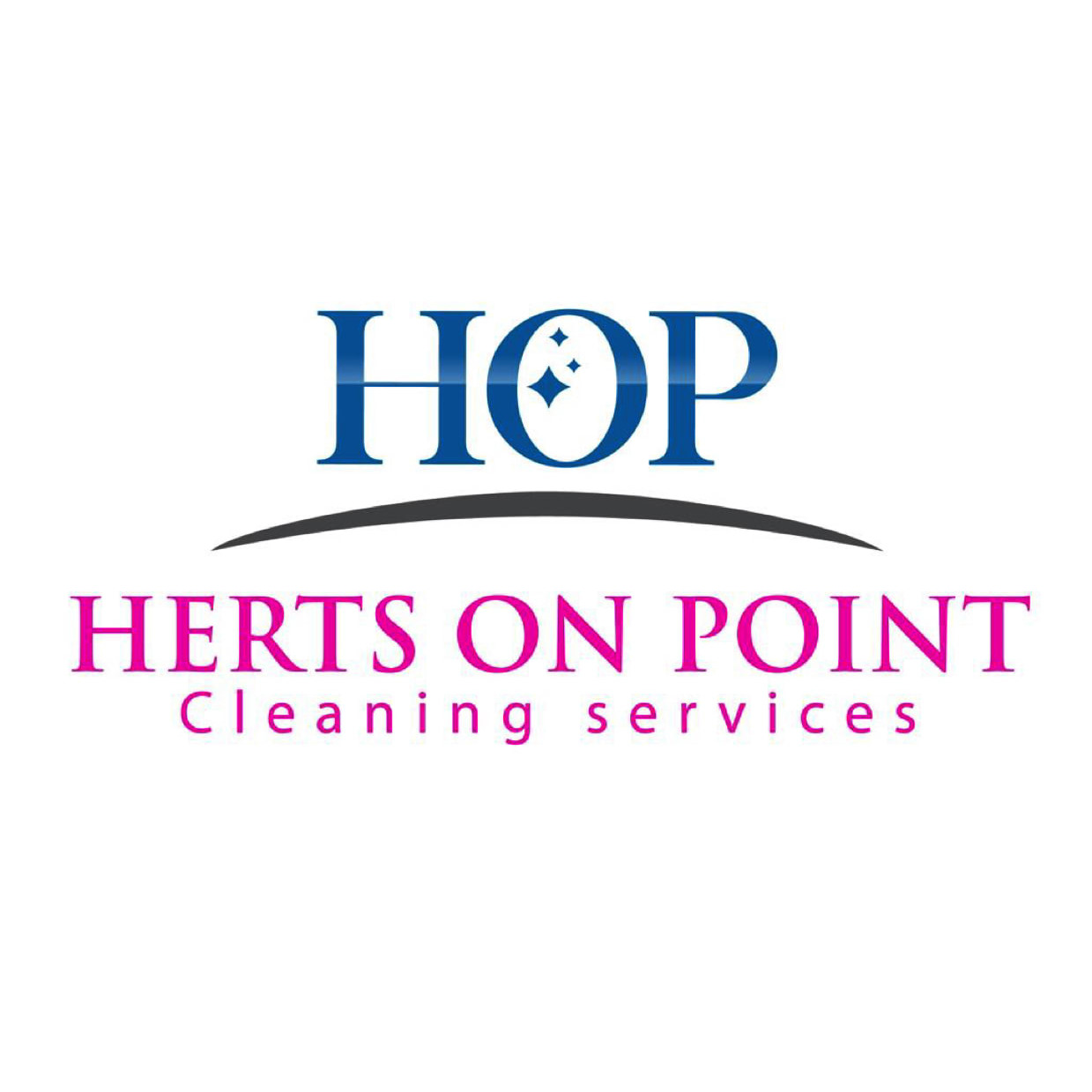 Herts on Point Cleaning Service Ltd
