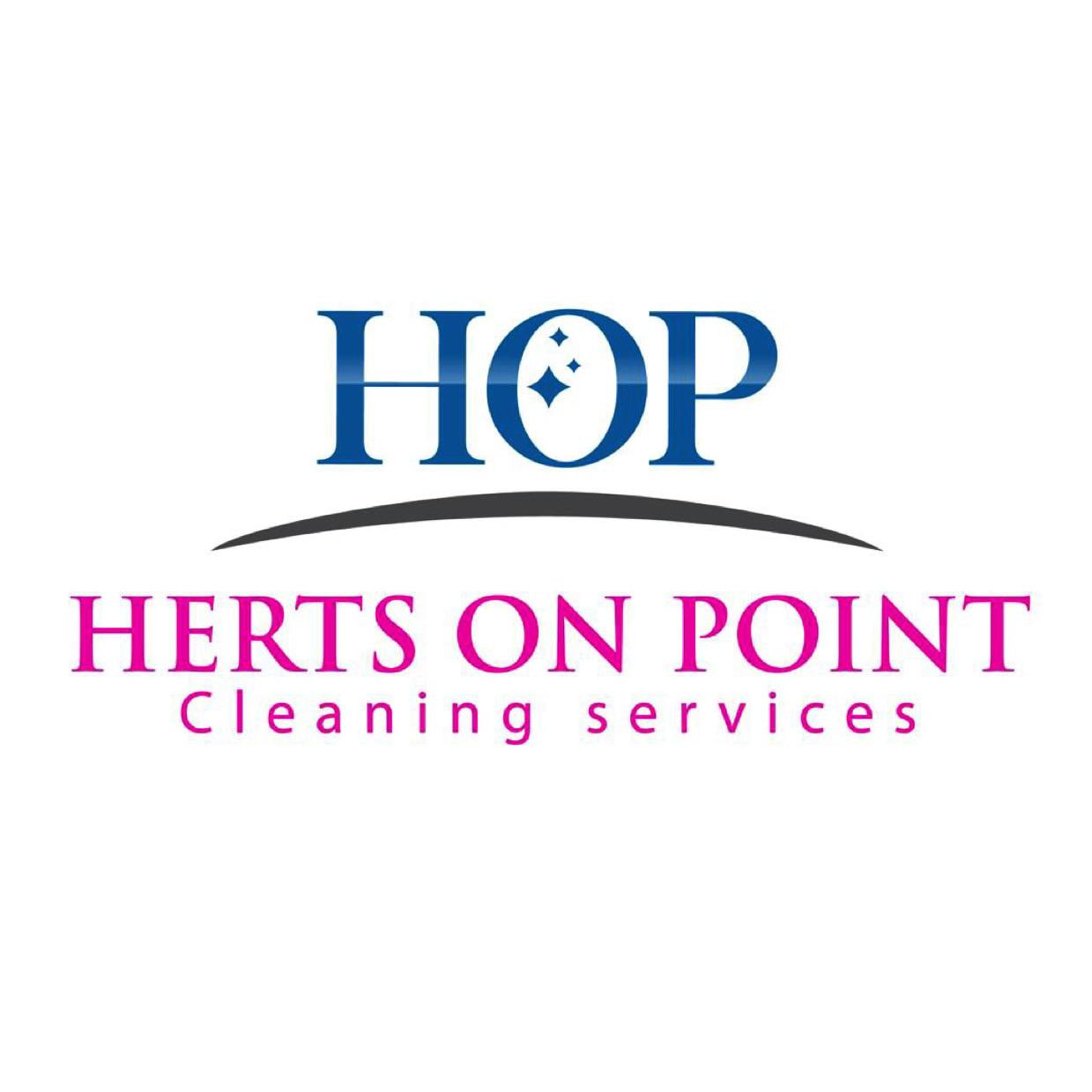 Herts on Point Cleaning Service Ltd - Hatfield, Hertfordshire AL10 9GE - 07809 695812 | ShowMeLocal.com