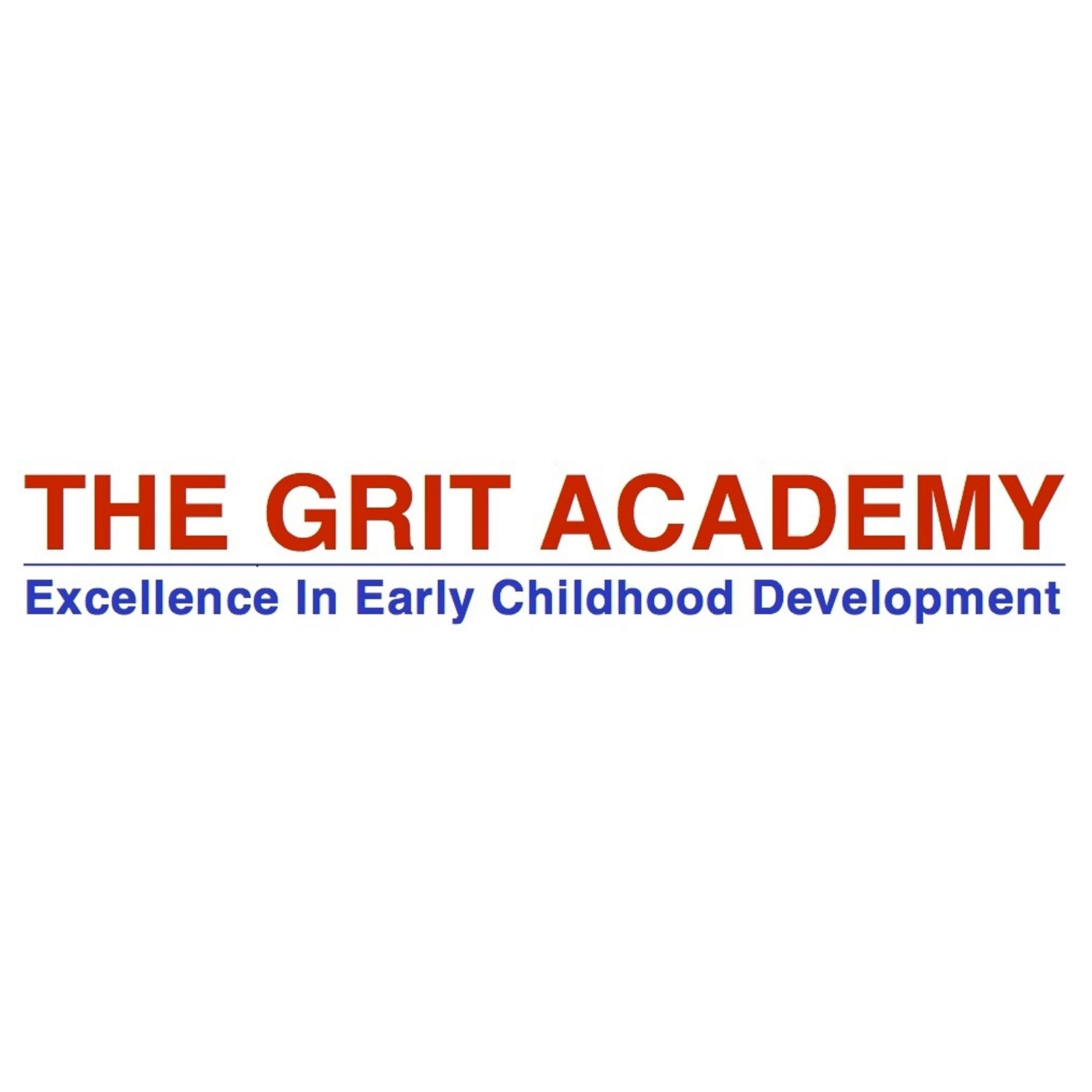 The Grit Academy