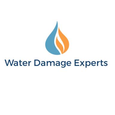 Water Damage Experts LLC