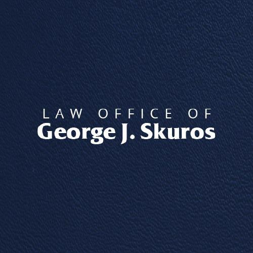 The Law Office of George J. Skuros