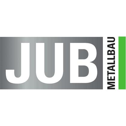 Bild zu JUB Metallbau GmbH in Hausen in Oberfranken