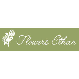Flowers Ethan