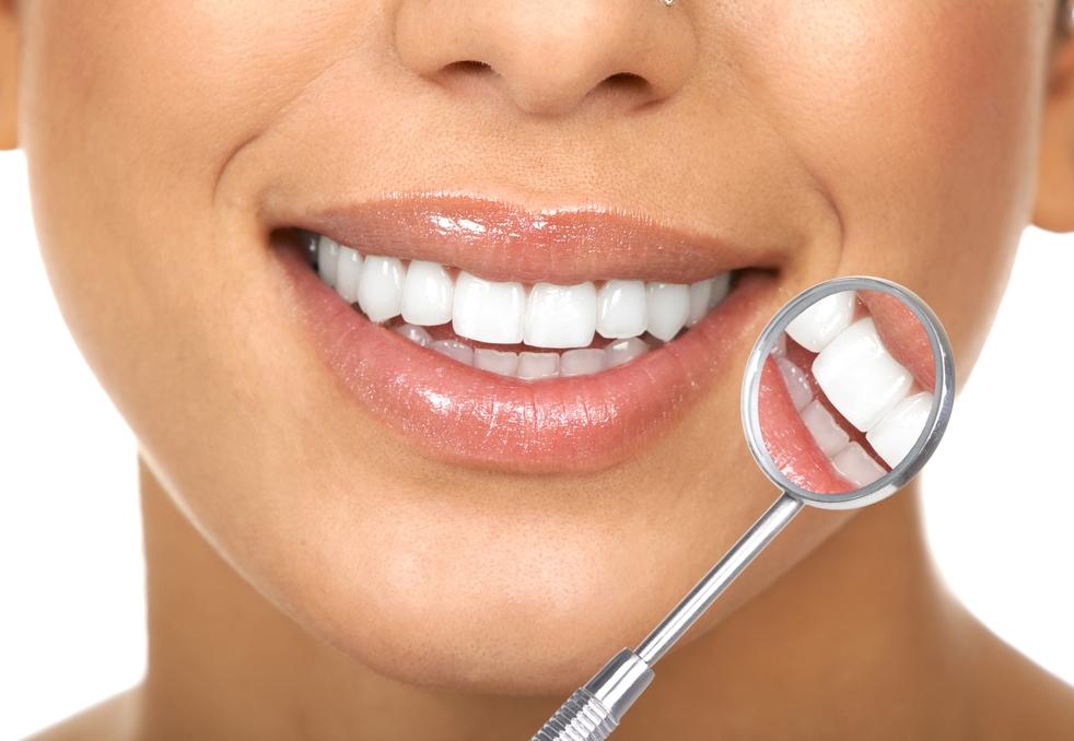 MUDr. Hana KRATOCHVÍLOVÁ - soukromá zubní praxe