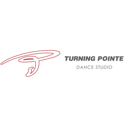 Turning Pointe Dance Studio