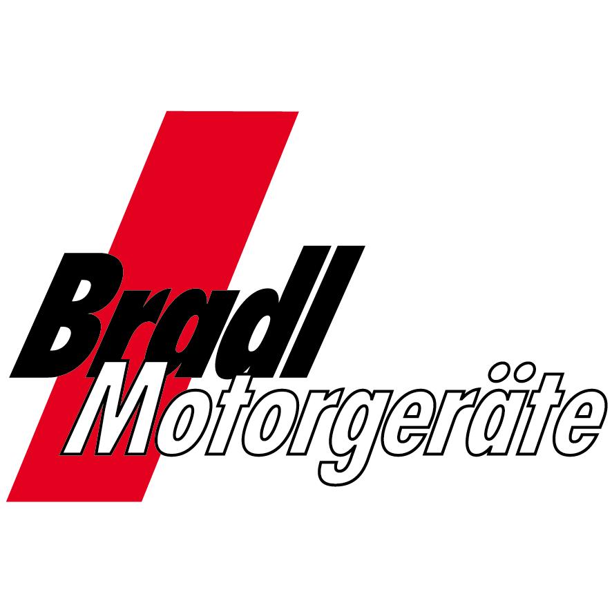 Bild zu Bradl Motorgeräte in Zahling Gemeinde Obergriesbach