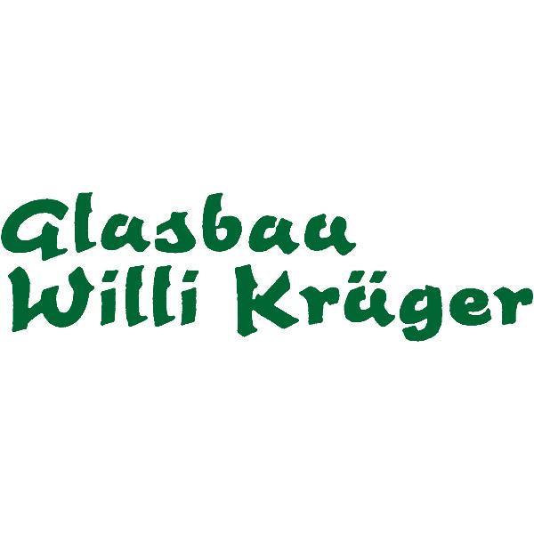 Bild zu Glasbau Willi Krüger e.K. in Wuppertal