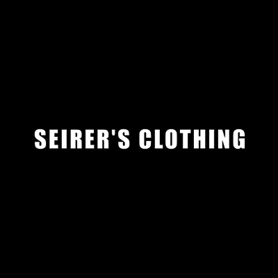 Seirer's Clothing - Lincoln, KS - Apparel Stores