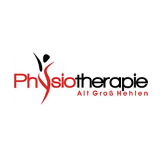 Physiotherapie Alt Groß Hehlen