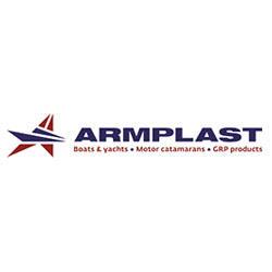 ARMPLAST, UAB