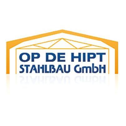 Op de Hipt Stahlbau GmbH