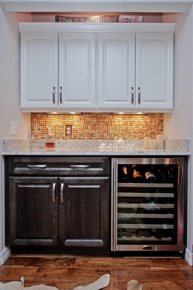cress kitchen bath wheat ridge colorado co localdatabase com