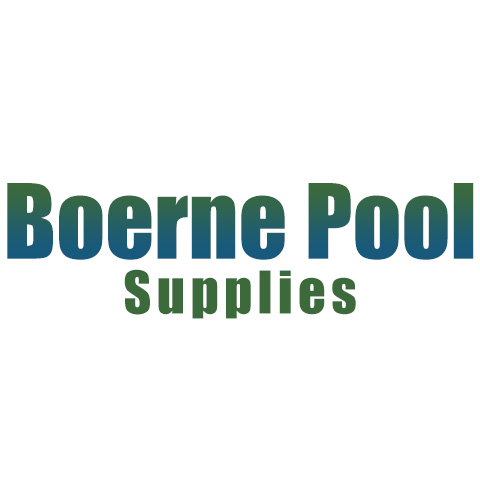 Boerne Pool Supplies