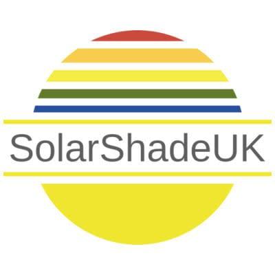 SolarshadeUK - Cambridge, Cambridgeshire CB24 4SE - 01954 232858 | ShowMeLocal.com