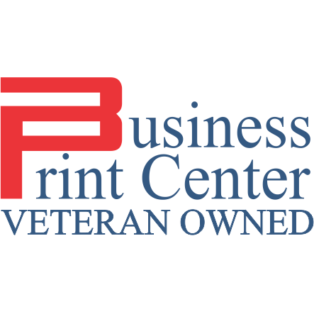 Print Shop in TX Converse 78109 Business Print Center 10313 Vigilante Trail  (505)864-3553