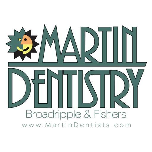 Martin Dentistry Fishers