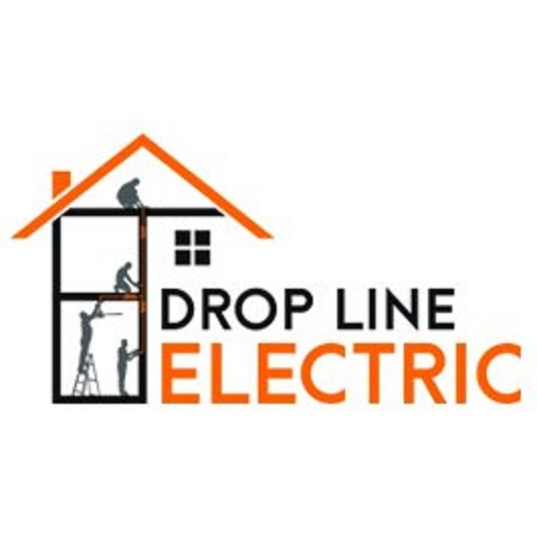 Drop Line Electric
