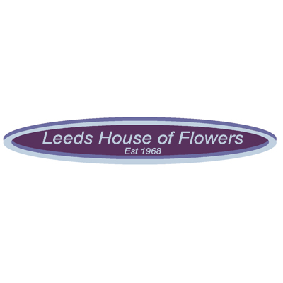 Leeds House Of Flowers