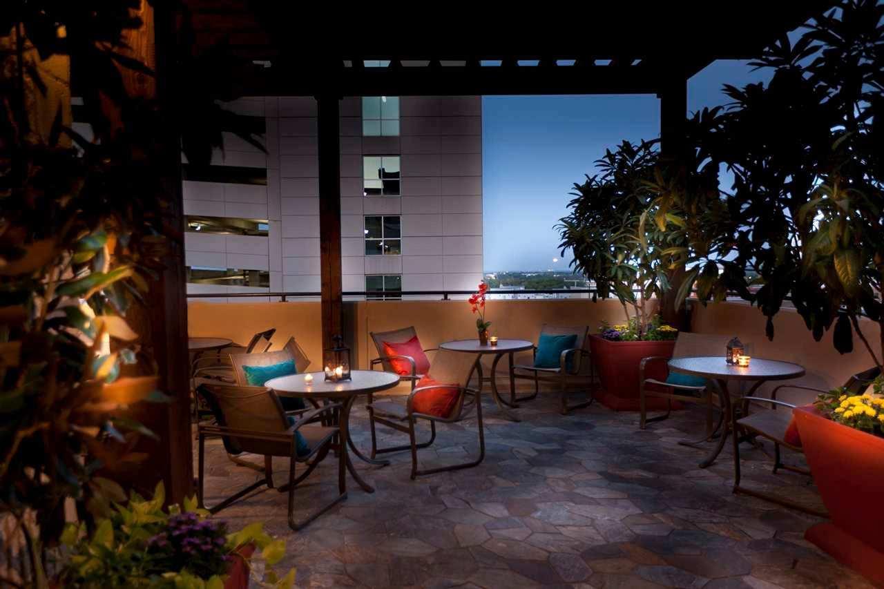 Restaurants Near Eb Hotel Miami