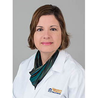 Leslie A. Olsakovsky, MD