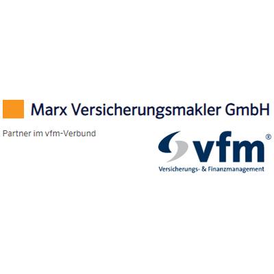 Bild zu Marx Versicherungsmakler GmbH in Neulußheim