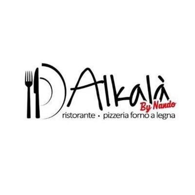 Ristorante Pizzeria Alkala'