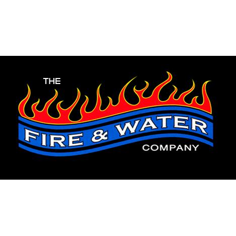 Fire & Water Co Llc