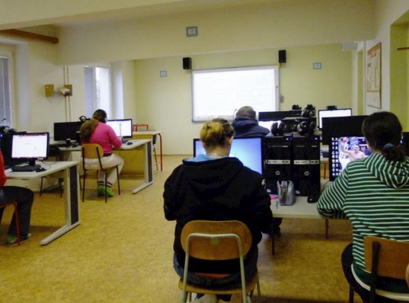 Odborné učiliště a Praktická škola Brno, příspěvková organizace