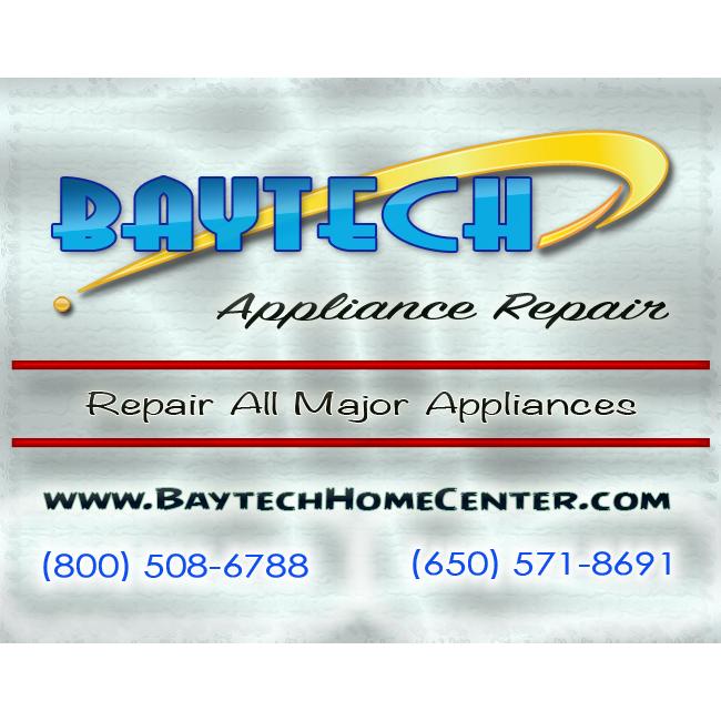 Baytech Appliance Repair