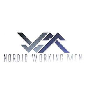 Nordic Working Men Oy