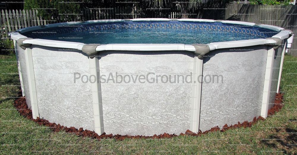 Pools Above Ground 37 North Orange Avenue 445 Orlando Fl 32801