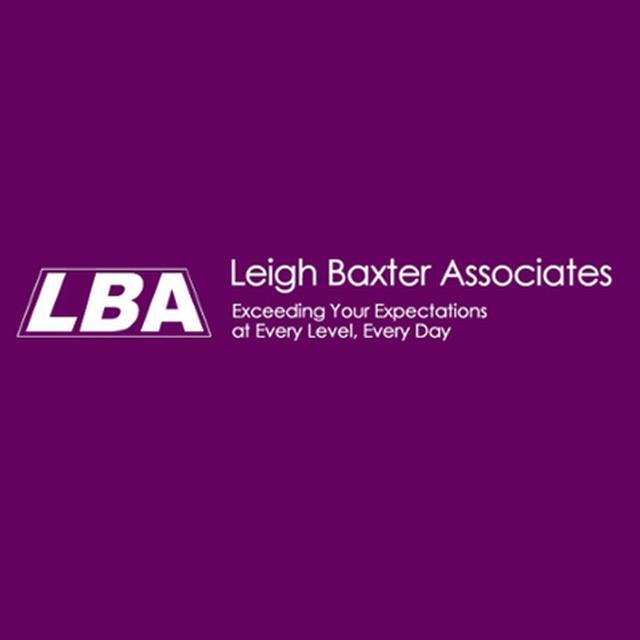 Leigh Baxter Associates - Southend-On-Sea, Essex SS2 5QD - 01702 460970 | ShowMeLocal.com