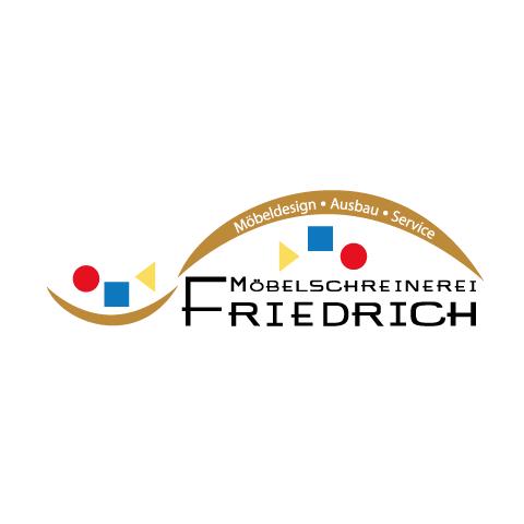 Bild zu Möbelschreinerei Friedrich in Uttenreuth