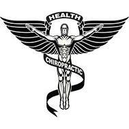 Gerhart Family Chiropractic