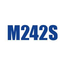Miamidivas242style - Miami Gardens, FL 33169 - (305)859-1614 | ShowMeLocal.com