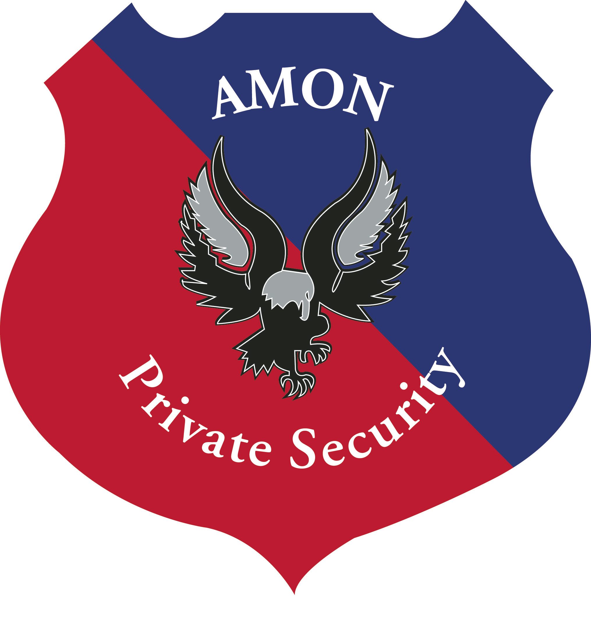 Amon Private Security Inc image 1