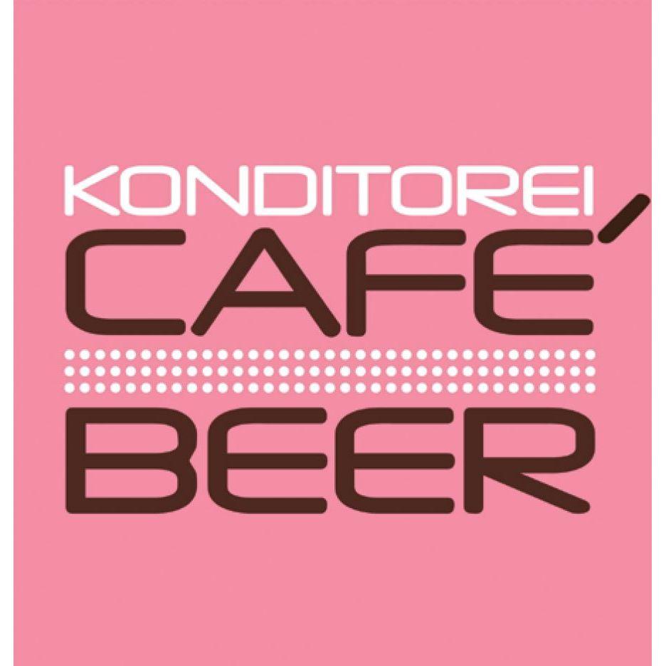 Bild zu Konditorei Cafe Beer in Nürnberg