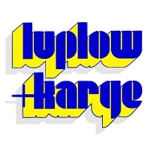 Luplow & Karge Inh. Olaf Schnauß Metallbau/Schlosserei