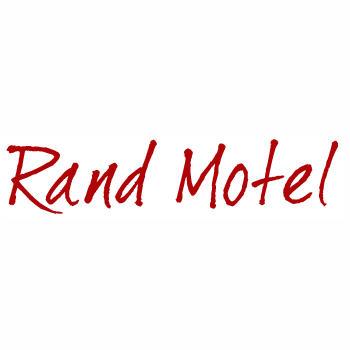 Rand Motel